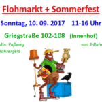 Sommerfest 2017 pdf